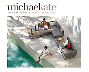 MichaelKate Interiors