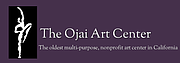Ojai Center for the Arts