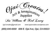 Ojai Creates