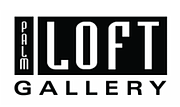 Palm Loft Gallery
