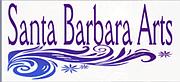 Santa Barbara Arts