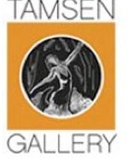 Tamsen Gallery