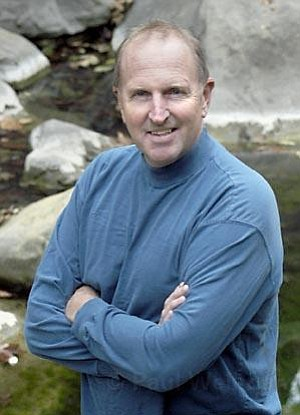 Photo of Ray Ford