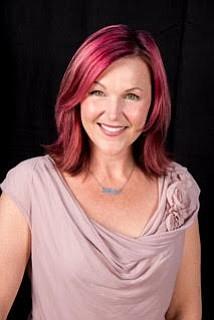 Photo of Starshine Roshell